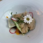 Photo of Piwna47 Food & Wine