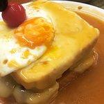 Foto de Restaurante O Viriato