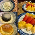 Foto van Ngon Villa Restaurant