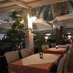 Restaurant Adriana Foto