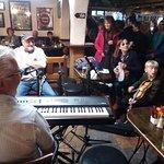 Foto van Gus O'Connor's Pub
