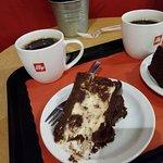 ภาพถ่ายของ Baguette & Chocolat