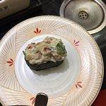 回转寿司-和乐(小樽店) 照片