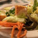 Zdjęcie Pine Country Restaurant