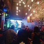 RockStore照片