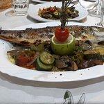 Zdjęcie Estia Greek Restaurant And Tsipouradiko