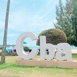Photo of Cba