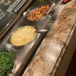 The Buffet at Bellagio照片