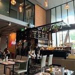 Jarid Thai Food | Fine Wines照片