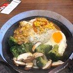 ภาพถ่ายของ Pepper Lunch - Siam Center