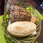 Zdjęcie Restaurante Gran Tarajal SIN GLUTEN
