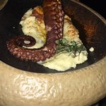 Foto van Restaurant Gabbeach