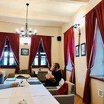 Photo of Restaurant and Pizzeria Kachelman