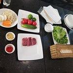 Foto van Countryside Cooking Class & Restaurant