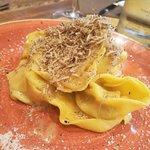 Bilde fra Osteria Caffè Monte Baldo