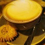 Zdjęcie Weranda Caffe