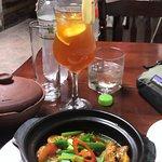 Foto van Hanoi Food Culture