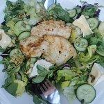 Zdjęcie Weranda Lunch & Wine