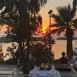 Zdjęcie Liman Restaurant Lounge Club