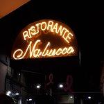 Foto van Ristorante Nabucco