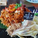 ภาพถ่ายของ Rakhang Thai Bistro & Bar