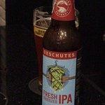 ภาพถ่ายของ Beer Republic