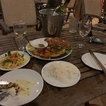 Foto van Phuong Binh House Restaurant