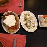 Kataturk Turkish Restaurant照片