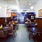 Hai Bee Restaurant