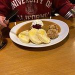 תמונה של TRADICE Pilsner Urquell Original Restaurant