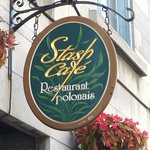 Photo de Stash Cafe