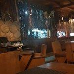Zdjęcie Cafe UFO