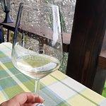 Bild från Restoran Loggia - COSLOVICH