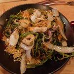 Foto van Quiri Pub Cocktail & Restaurant
