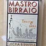 Fotografie: Mastro Birraio