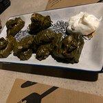 Zdjęcie Oromedon Traditional Tastes