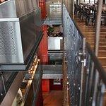 Fotografie: SIA Restaurant