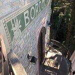 ภาพถ่ายของ Al Borducan Love Restaurant
