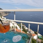 Fotografija – La Moressa Italian Bistrò & Lounge Bar