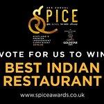 Zdjęcie Green Gates Indian Restaurant