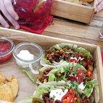 Zdjęcie Tequilarnia Bar & Grill