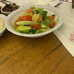 صورة فوتوغرافية لـ Leila Restaurant