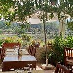 Foto van Restaurante Sa Soca