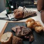 Foto de Pork to Beef Wild
