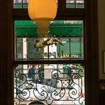 Photo de Café La Poesía