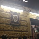 Foto de Bar San Calisto