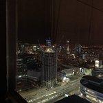 Zdjęcie Panorama Sky Bar