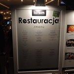 Zdjęcie Latem Bar & Restauracja