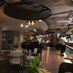 NOR - Sky Casual Restaurant照片