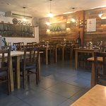 Foto de Restaurante Al Ria